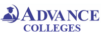 Advance Group of Colleges